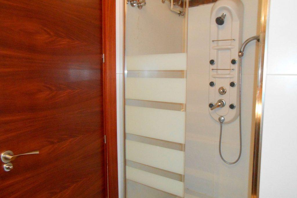 Apartamento 4 personas Granada 02