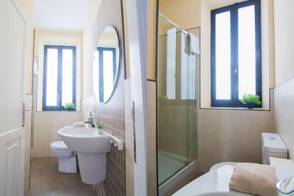 Apartamento 4 personas Granada 19