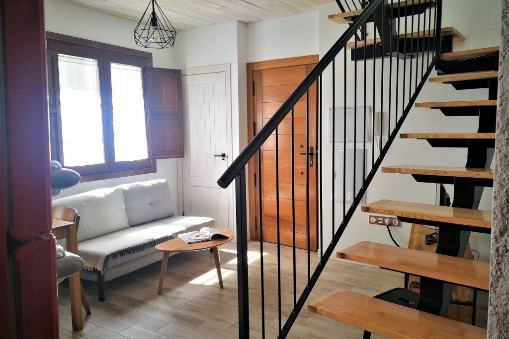 Apartamento cueva Granada 02