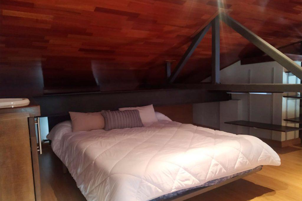 Apartamento 4 personas Granada 37