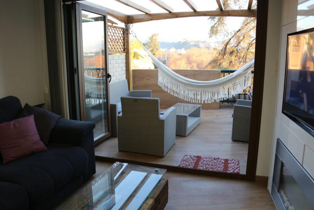 Apartamento Realejo con vistas 03