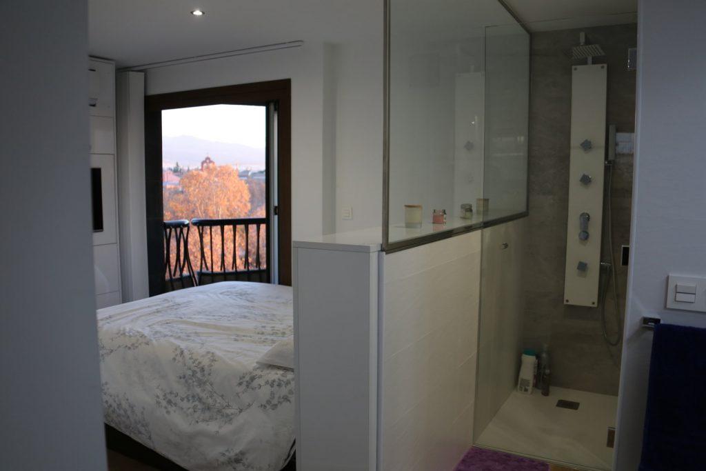 Apartamento Realejo con vistas 14