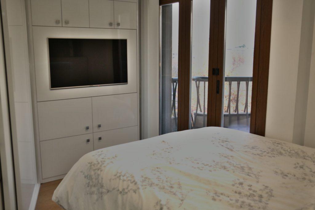 Apartamento Realejo con vistas 06