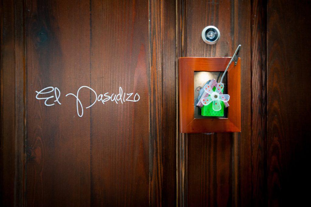 Apartamento 4 personas Granada 11